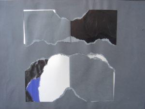 paper-work (6)