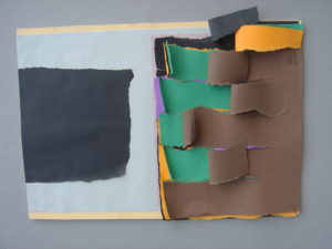 paper-work (8)